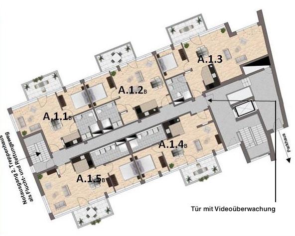 Grundrissplan-Gloria-Palais-Mietwohnungen-1-3-Og